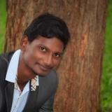 Sam from Udumalaippettai | Man | 21 years old | Sagittarius
