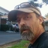 Gscott from Roseville | Man | 53 years old | Sagittarius