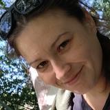 Naughtygurl from Dunseith | Woman | 34 years old | Scorpio