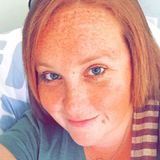 Ranga from Campbelltown   Woman   33 years old   Leo