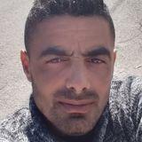 Farid from Zaragoza | Man | 36 years old | Aquarius