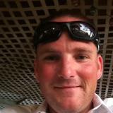 Pat from Bury St Edmunds | Man | 40 years old | Sagittarius