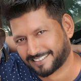 Mahi from Dhule | Man | 35 years old | Virgo