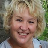 Mel from Garbsen | Woman | 47 years old | Virgo