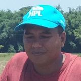 Rajesh from Jorhat | Man | 39 years old | Aquarius