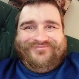 Swamprabbit from Osseo | Man | 35 years old | Aries