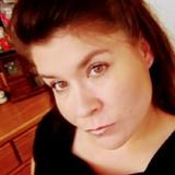 Tigger from Denver | Woman | 47 years old | Sagittarius