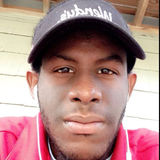 Ronald from Destrehan | Man | 24 years old | Pisces