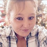Crittle from Elliott | Woman | 36 years old | Gemini