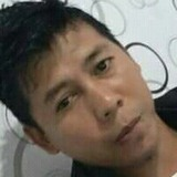 Aldy from Bandung | Man | 35 years old | Aries