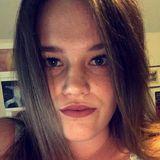 Caitlynrose from Menominee | Woman | 23 years old | Aquarius