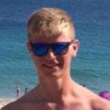 Hotty from Newton Abbot | Man | 26 years old | Virgo