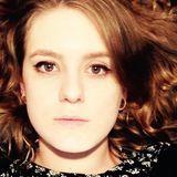 Lena from Hamburg-Eimsbuettel | Woman | 24 years old | Aquarius