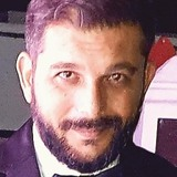 Alex from Las Palmas de Gran Canaria | Man | 41 years old | Scorpio