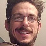 Jdorsey from Findlay | Man | 32 years old | Scorpio