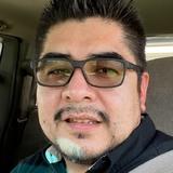 Jjzaratebn from Fort Wayne   Man   37 years old   Aries