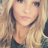 Sandyx from Strasbourg | Woman | 22 years old | Taurus