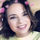 Annaclaire from Tyler   Woman   22 years old   Capricorn
