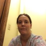 Jessie from Bern   Woman   37 years old   Scorpio