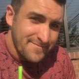 Bob from Bay Shore | Man | 29 years old | Taurus