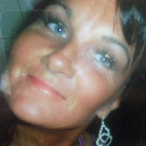 Margy from Hartlepool | Woman | 49 years old | Pisces