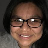 Spdygonz from San Bernardino | Woman | 27 years old | Leo