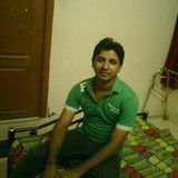 Mukesh from Madurai | Man | 37 years old | Leo