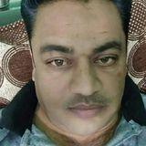Yash from Amalner | Man | 44 years old | Taurus