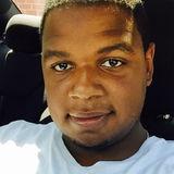 Garyfthomas from Fort Washington | Man | 26 years old | Capricorn