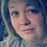 Erika from Fargo   Woman   27 years old   Libra