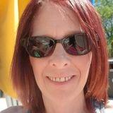 Lilbossladi from Rochester | Woman | 50 years old | Taurus