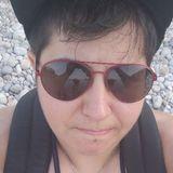Dori from Metz | Woman | 32 years old | Aries