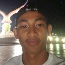 Shonjack looking someone in Malaysia #6