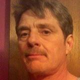 Michaelgibsoin from Cartersville | Man | 37 years old | Aquarius