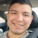 Giorivera from Palatine | Man | 28 years old | Pisces