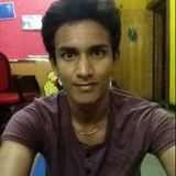 Parth from Jaisingpur | Man | 25 years old | Libra