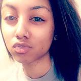Lila from Williamsport | Woman | 26 years old | Gemini