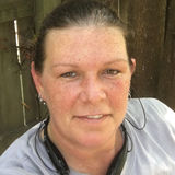 Angie from Albertville   Woman   43 years old   Virgo