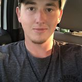 Jake from Beckley   Man   25 years old   Aquarius