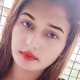 Jk from Pune | Woman | 28 years old | Scorpio