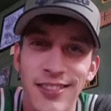 Patdad from Osage Beach | Man | 29 years old | Scorpio