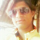 Raj from Nandurbar | Man | 35 years old | Virgo