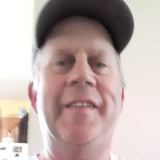 Randal from Buffalo | Man | 53 years old | Cancer