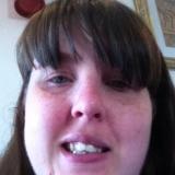 Miranda from Richmond | Woman | 28 years old | Taurus