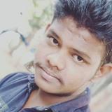 Pavan from Gajuwaka | Man | 23 years old | Taurus