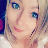 Haasi from Rosenheim | Woman | 28 years old | Aquarius