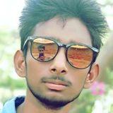 Shiv from Datia | Man | 23 years old | Aquarius