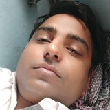 Kaka from Narsinghgarh | Man | 33 years old | Virgo