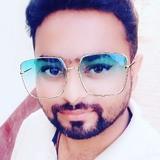 Aman from Benares   Man   26 years old   Taurus