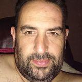 Pilou from Villeneuve-d'Ascq | Man | 43 years old | Libra